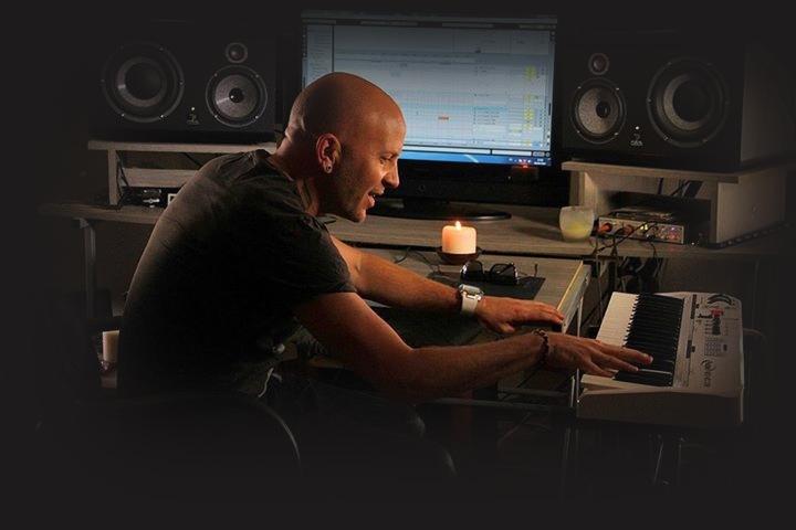 greg-parys-music-producer